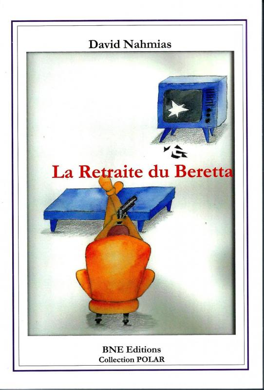 Le retraite du beretta